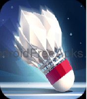 Badminton League APK Download v3.50.3932 Latest version 1