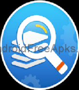 Duplicate Files Fixer and Remover APK Download v3.1.2.15 Latest version 1