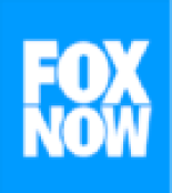 FOX NOW: Live & On Demand TV, Sports & Movies APK Download v3.11.5 version 1