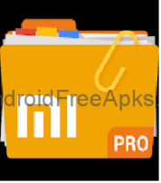 File Manager : free and easily APK Download v1-181220 Latest version 1
