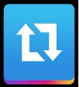 instagram apk android 4.0