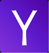 Yahoo! APK Download v1.4.0  Latest version 1