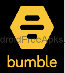 Bumble meet date & network