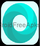 Mint Browser - Lite, Fast Web, Safe, AdFree APK Download v1.3.2 Latest version 1
