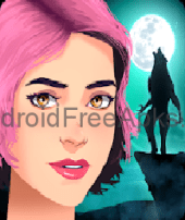 ZOE: Interactive Story APK Download v2.6.6 Latest version 1
