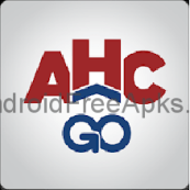 AHC GO APK v2.12.1 Download for Android | Latest Version 1