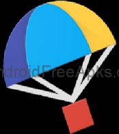 Google Express - Shopping done fast APK v42 (Android 4.2+) Download for Android | Latest Version 1