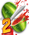 Fruit Ninja Fight v1.25.0 APK Download Latest Version 1