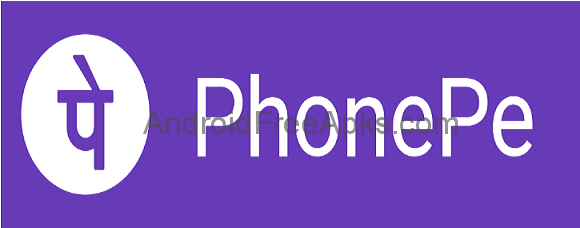 Phone Pe APK Download v 3.3.47|Latest Version 1