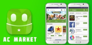 AndroidFreeApks - Free Apps and Games (apk) Download for Android™