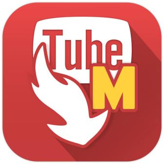TubeMate v3 3.2.7 (1118) Apk - YouTube Downloader 1