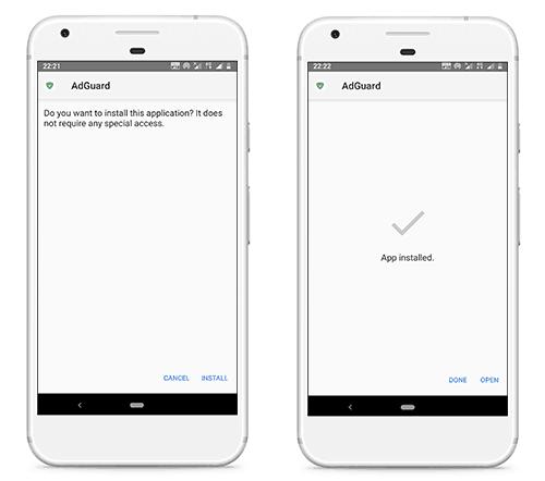 установить-Adguard-премиум-APK-на-андроида