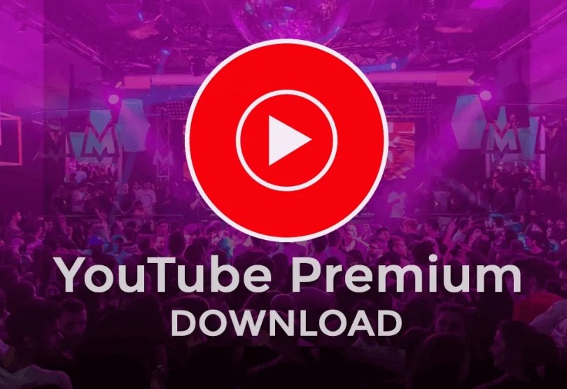 YouTube Music Premium APK v3.53.51 {2020 Download Latest} 1
