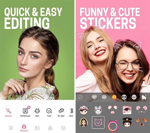 beautyplus-premium-caratteristiche-sbloccato
