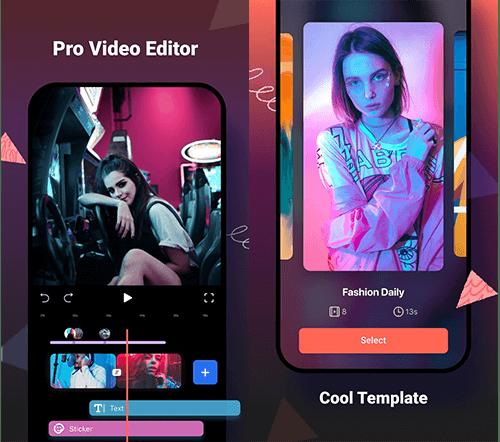 FilmoraGo-Pro-Store