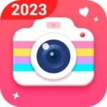 Tech :  Selfie camera apk – télécharger pour Android  infos , tests