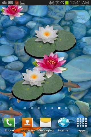 3d Live Wallpaper For Android Mobile Free Download Free Download
