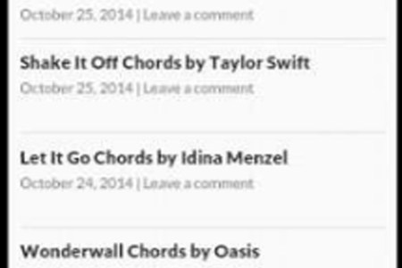 Shake It Off Chords 4k Pictures 4k Pictures Full Hq Wallpaper