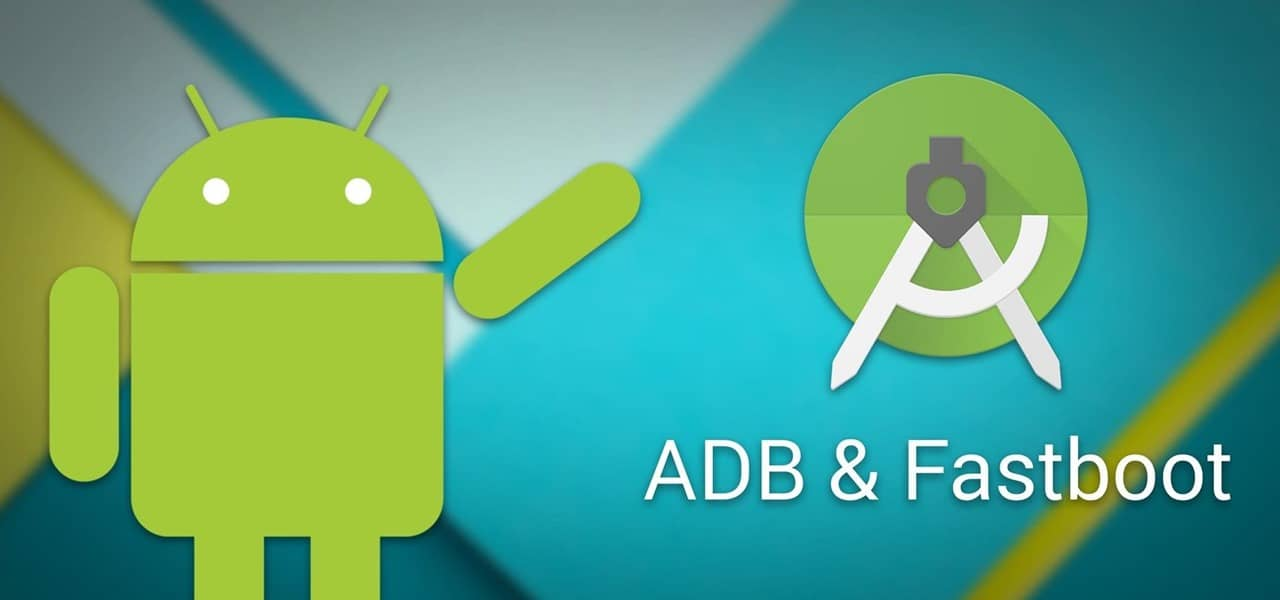 How to install ADB and Fastboot on your PC
