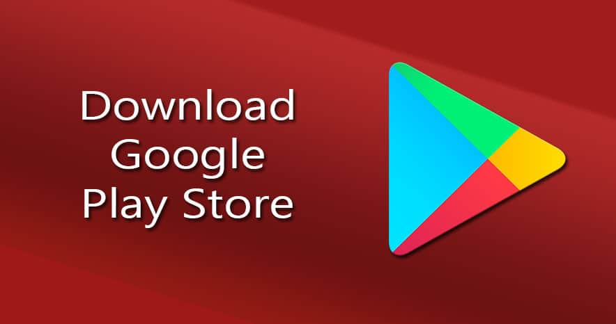 Download Play Store 12.3.19 APK