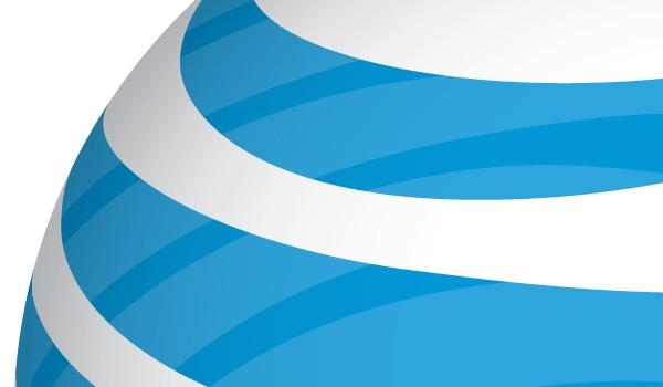 att_feature_logo_lg