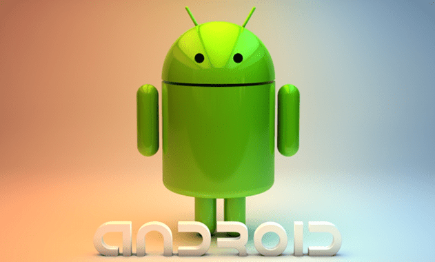 android_stock5_720w