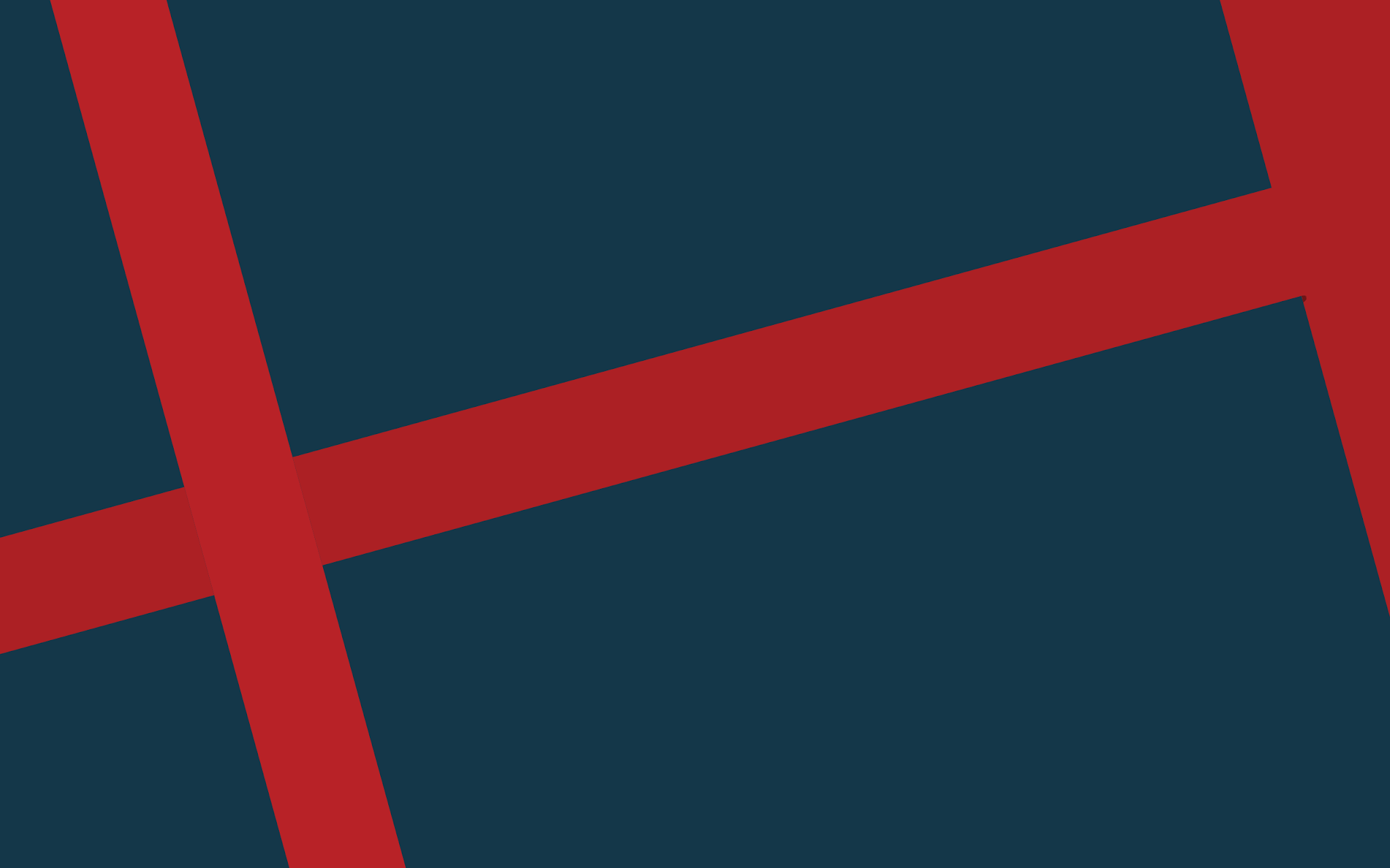minimal_modern18