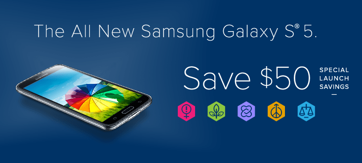 Samsung_Galaxy_S5_CREDO