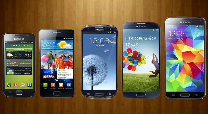 Are there too many Samsung Galaxy devices out there_3