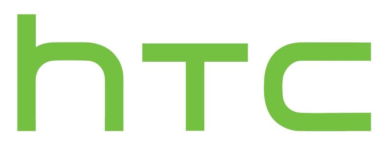 800px-HTC_logo