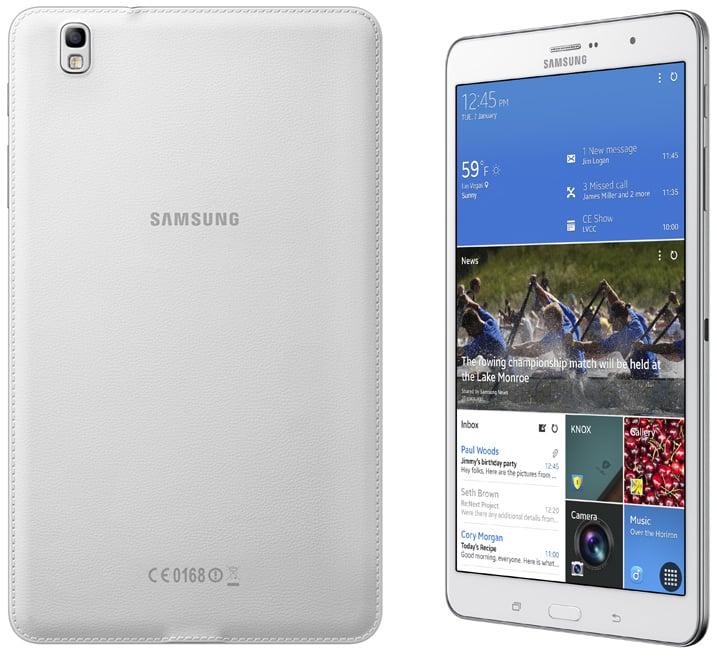 Samsung-Galaxy-Tab-Pro-8.4