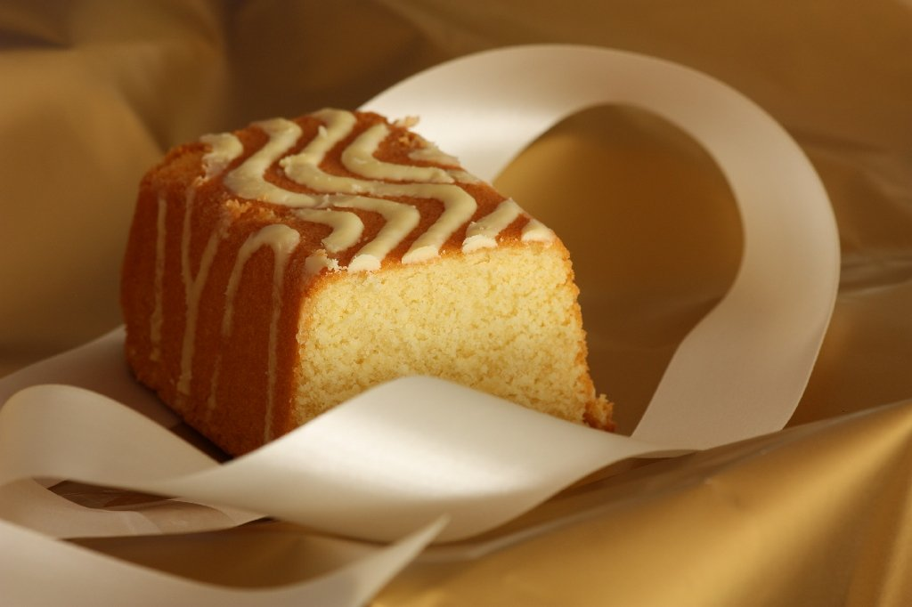 lemon_cake_large
