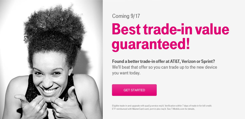 best_trade_in