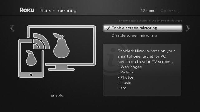 Roku_Settings_ScreenMirroring_Enable