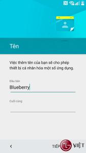 60738___Screenshot_2014-11-06-19-58-35_Copy
