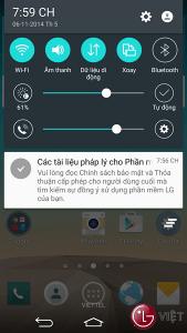 60741___Screenshot_2014-11-06-19-59-56_Copy