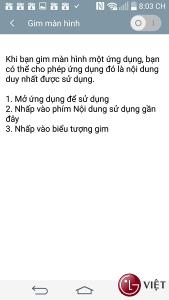 60746___Screenshot_2014-11-06-20-03-11_Copy
