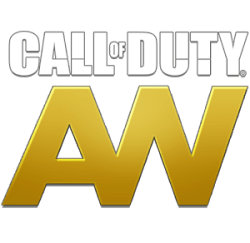 calll of duty advanced warfare