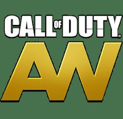 calll of duty advanced warfare