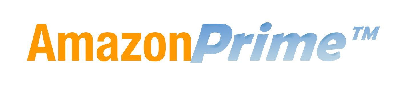 Amazon_Prime_logo_wide