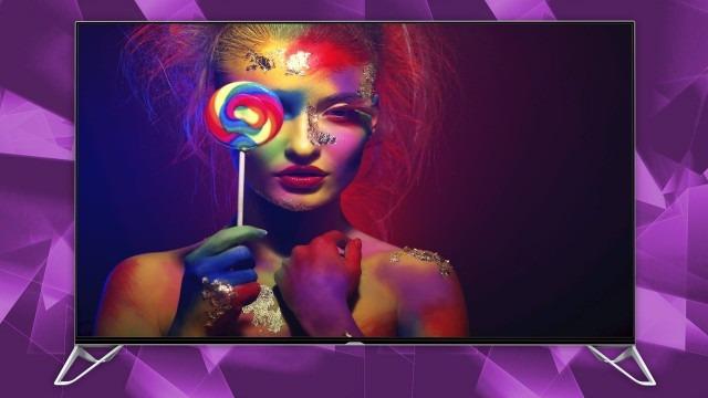 Sharp_TV-640x360