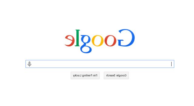 elgooG