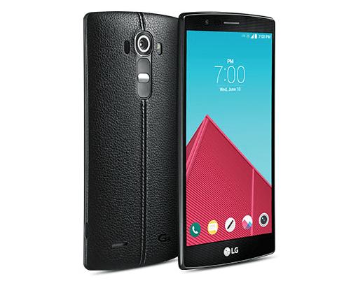 lg_g4_black_leather