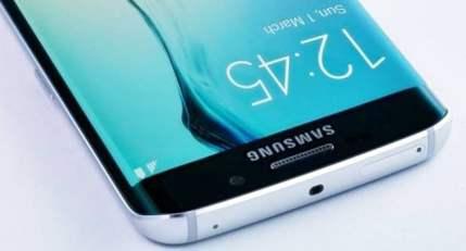 Samsung-Galaxy-S62