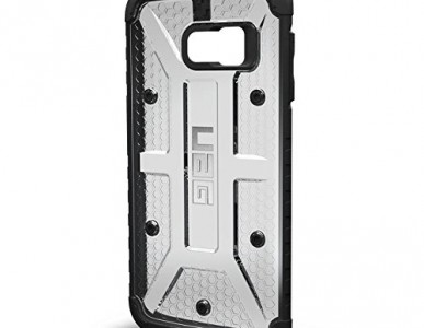 Galaxy S6 Edge UAG
