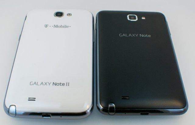 Galaxy-Note-2-4249