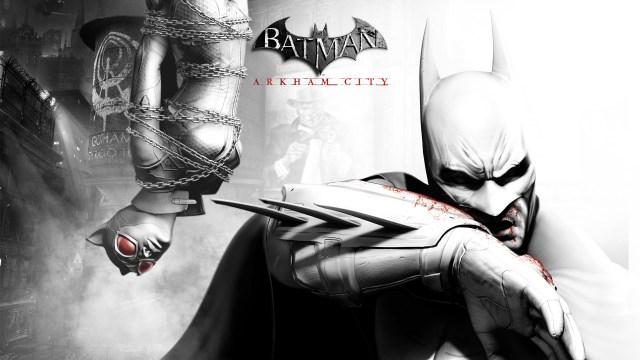 batman_arkham_city_video_game-HD