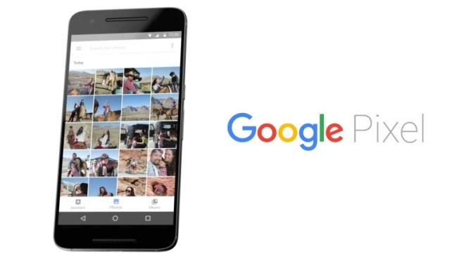 Image result for HTC AND GOOGLE