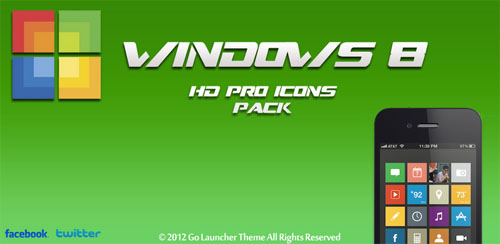 Windows-8-HD-Theme.jpg