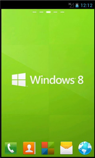 Windows-8-HD-Theme2.jpg